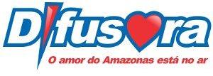 Rádio Difusora FM de Manaus AM ao vivo