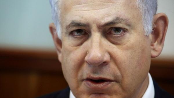 Un muerto y decenas de heridos palestinos deja ataque de Israel