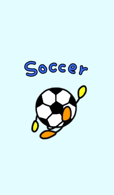 Soccer1.