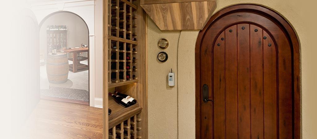 The Latest 35 Economical Interior Wooden Doors Amazing Architecture Magazine