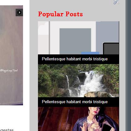 popular posts product thumbnail image large image tutorial
