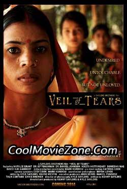Veil of Tears (2014)