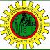 No Plan to Hike Fuel Price – Kachikwu, NNPC GMD