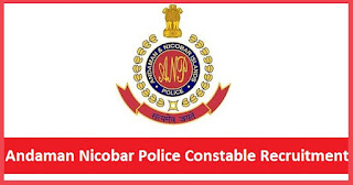 http://www.jobgknews.in/2017/12/andaman-nicobar-police-recruitment-2018.html