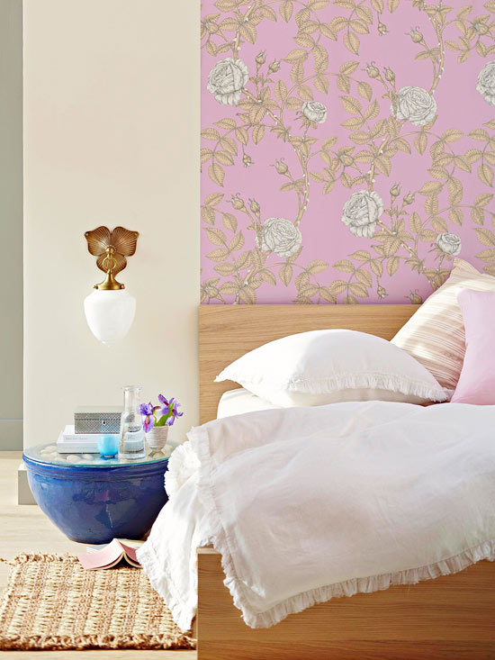 Madigan made? Smooth d?Cor Easy Ideas   Modern Furniture Deocor - Decorating Direction With Easy Ideas