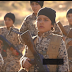 Islamic State Militant Group Releases New Photos Of Its Child Soldiers