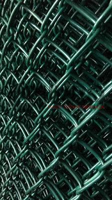 Pabrik Kawat Harmonika
