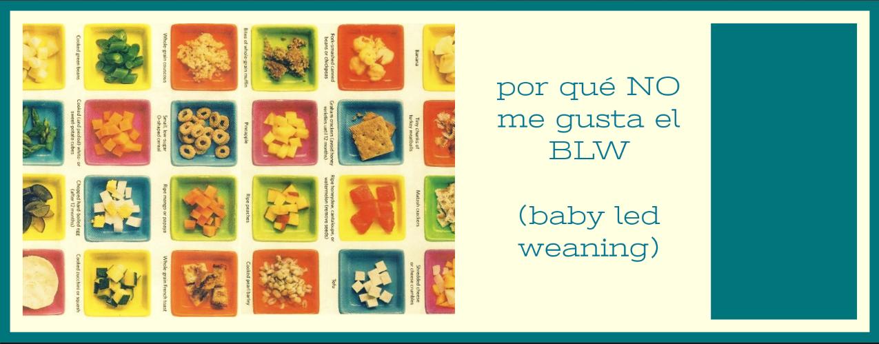 por-qué-no-me-gusta-el-BLW-baby-led-weaning
