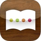 [App Spotlight] 手機照片的紙本收藏家:Tin Tint點點印