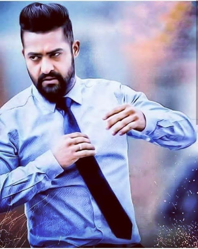 J R Ntr Photos And Pictures | J R Ntr Wallpapers