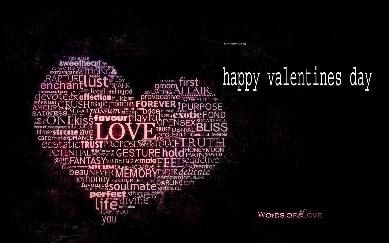 https://3.bp.blogspot.com/-WkbOMJ00wTg/UXz1es7PgkI/AAAAAAAABLA/kIv-RK-fvFw/s1600/valentine+day+wallpaper+14.jpg
