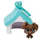 Littlest Pet Shop Series 2 Blind Bags Maltese (#2-B22) Pet