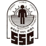Staff Selection Commission Northern Region, SSCNR, freejobalert, Sarkari Naukri, SSCNR Admit Card, Admit Card, sscnr logo