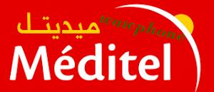 تشغيل انترنت ميديتل meditel مجاناً على جميع الهواتف