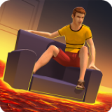 The Floor Is Lava Apk [LAST VERSION] - Free Download Android Game