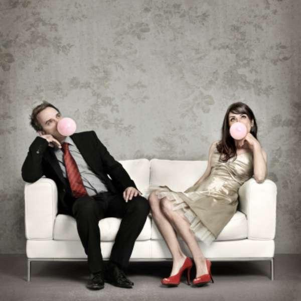 monotonia en las relaciones de pareja