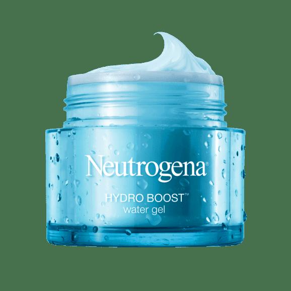 pelembap NEUTROGENA Neutrogena Hydro Boost Water Gel