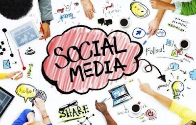 10 Best Social Media Management Tools 2018