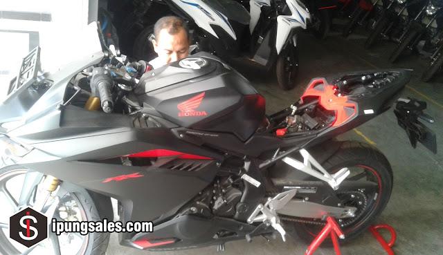 Harga-Honda-cbr250rr-Dealer-sinar-baru-pamekasan