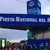 SÁENZ PEÑA - FERICHACO: EL GOBIERNO PROVINCIAL DESIGNÓ UN NUEVO ADMINISTRADOR