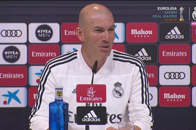 بالاسماء ... 7 صفقات عالمية تدق باب ريال مدريد بقوة فى الصيف القادم