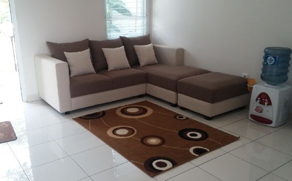 Sofa Minimalis Murah Sekitar 1 Jutaan