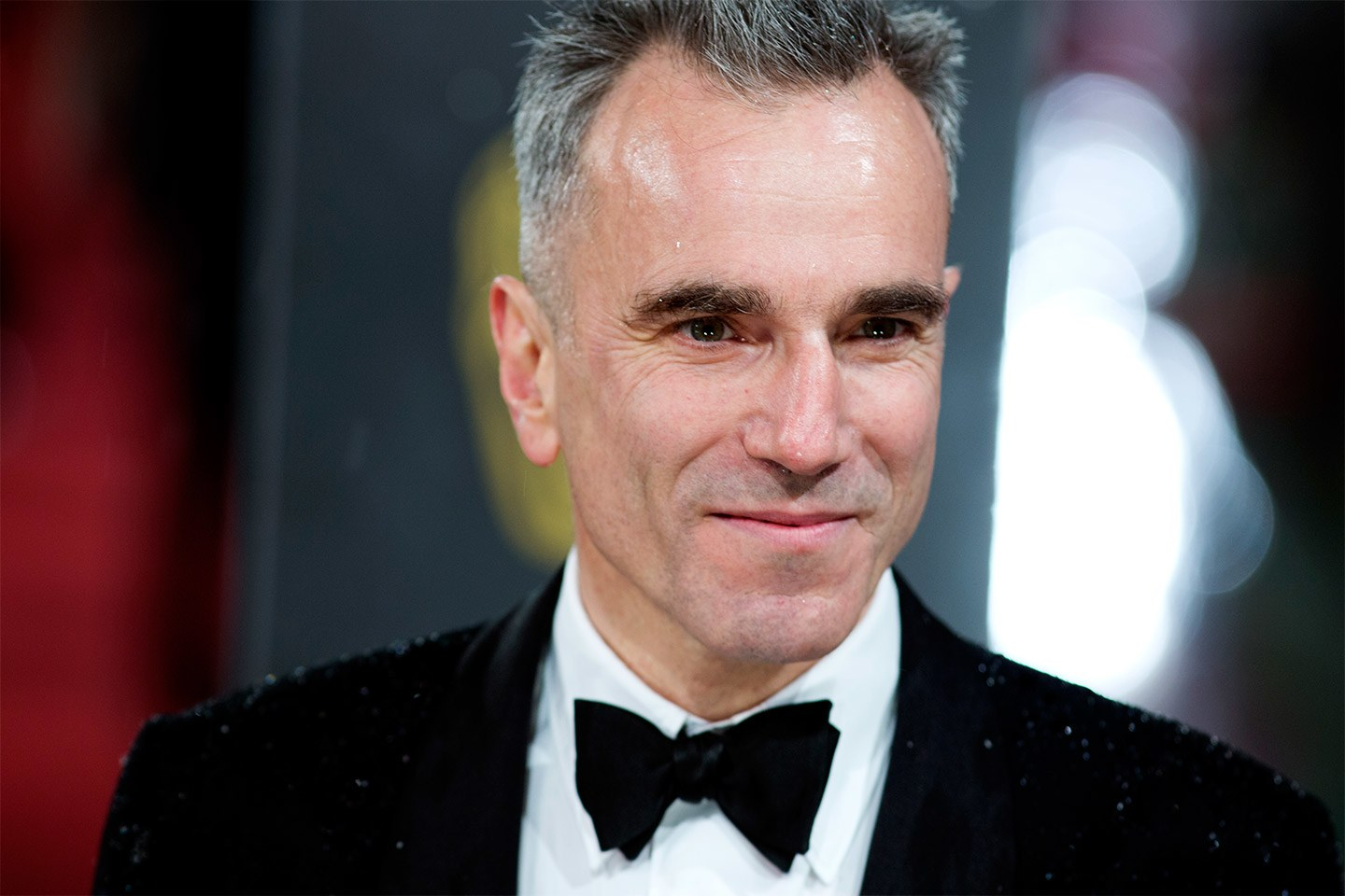 e53df8978220 To Be or Not To Have Been and Daniel Day-Lewis