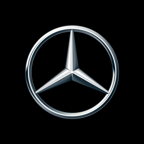 ماركة سيارات المانية