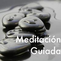 https://play.google.com/store/apps/details?id=com.kiosk4apps.meditacionguiada
