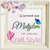 http://craftstylepl.blogspot.com/2016/04/wyzwanie-22-z-motylem.html