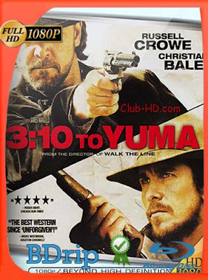 3:10 a Yuma – Misión Peligrosa BDRip Dual Latino-Inglés [Subt Esp][GoogleDrive] DizonHD