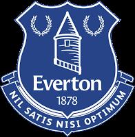 Jadwal Everton di Liga Inggris Musim 2017/2018 Paling Update