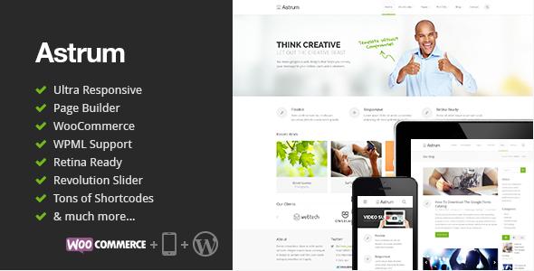 Social Media: 35 Impresionantes Temas Slider para WordPress