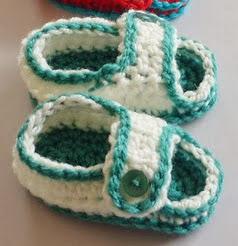 http://translate.googleusercontent.com/translate_c?depth=1&hl=es&rurl=translate.google.es&sl=en&tl=es&u=http://mammathatmakes.blogspot.com.au/2012/10/simple-sandals-free-crochet-pattern.html&usg=ALkJrhhQwOxE0wbu8GxOjiLuFNR5_Wyvzw