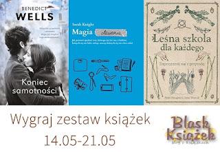 http://www.blaskksiazek.pl/2017/05/wygraj-zestaw-ksiazek-od-wydawnictwa.html