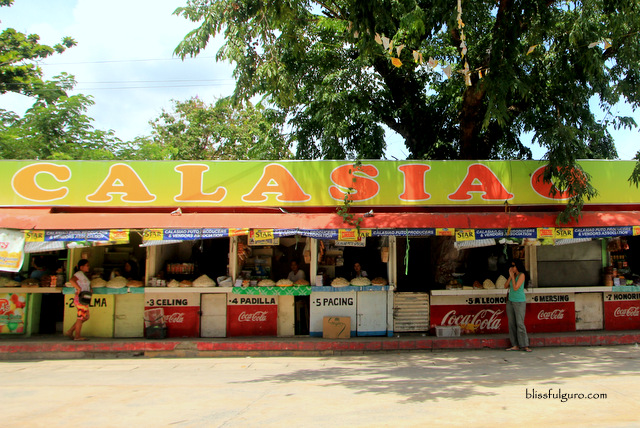Calasiao Pangasinan Food Blog