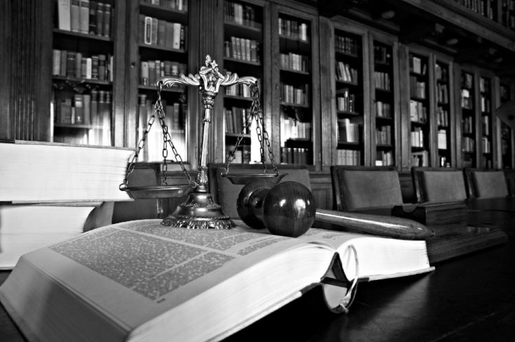 Divorcio Matrimonio Catolico Ante Notario : Matrimonio ante notario acta notarial divorcio en guatemala