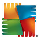 AVG Internet Security 2015 (x86) Build 5557 Free Download