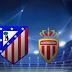 Así quedan las semifinales de Champions: el sorteo, el viernes a las 12:00