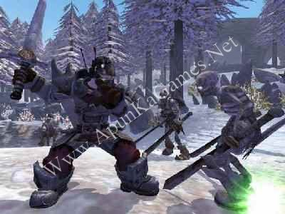 fable 3 how to play download