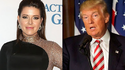 former-miss-universe-strikes-at-trump-for-insult