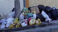 Resíduos Decreto 9.177/2017 - Resíduos e Embalagens sujeitos à Logística Reversa.