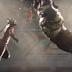 Thor: Ragnarok ganha seu primeiro trailer