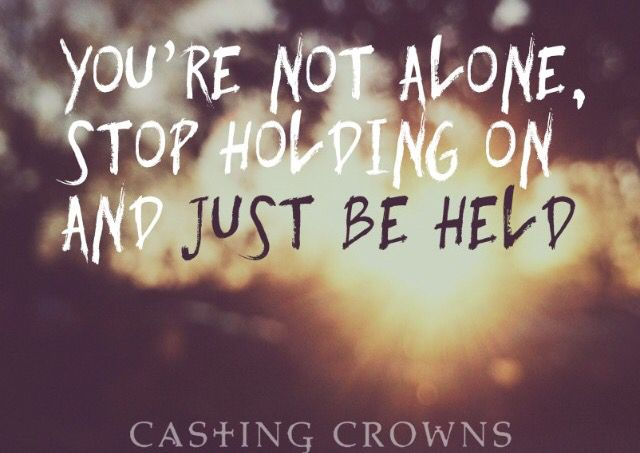 Free Christian Song Lyrics and Chords: Here I Go Again Lyrics and ...