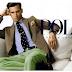 Styl preppy - Ralph Lauren Inspiracje