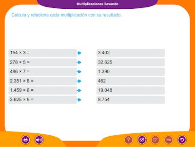 http://ceiploreto.es/sugerencias/juegos_educativos/7/Multiplicaciones_llevando/index.html
