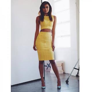 rochia-din-doua-piese-3