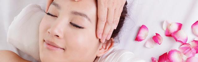 tetapi dapat ada banyak penyebab lain menyerupai kurangnya derma kulit yang sempurna 5 Tips Awet Muda Luar Dalam yang Menakjubkan