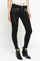 pantaloni_de_firma_din_oferta_answear_9