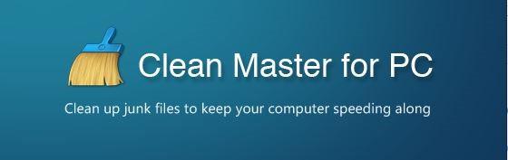Clean Master 6.0